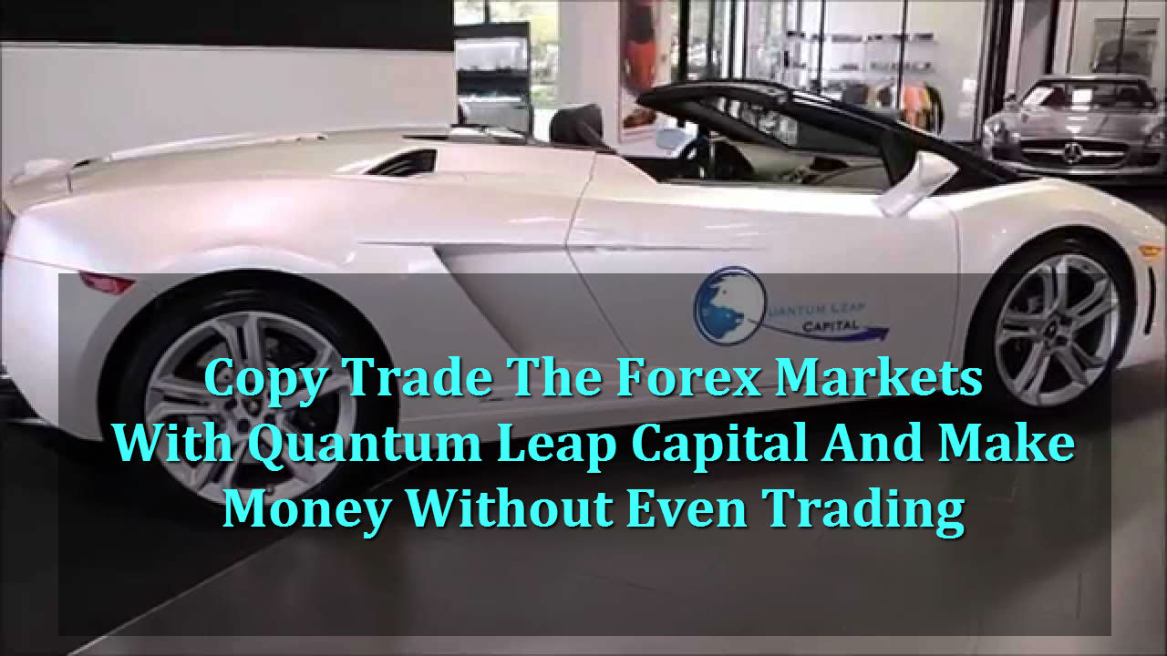 Withdrawals in binary options trading robot autotrader