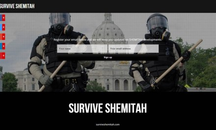 Shemitah: Is There A Financial Crisis Planned For September 2015