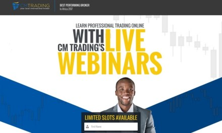 How To Ensure You're Trading Safely With Your Chosen Broker