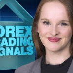 13.03.2017 – Trading Signals by Dukascopy
