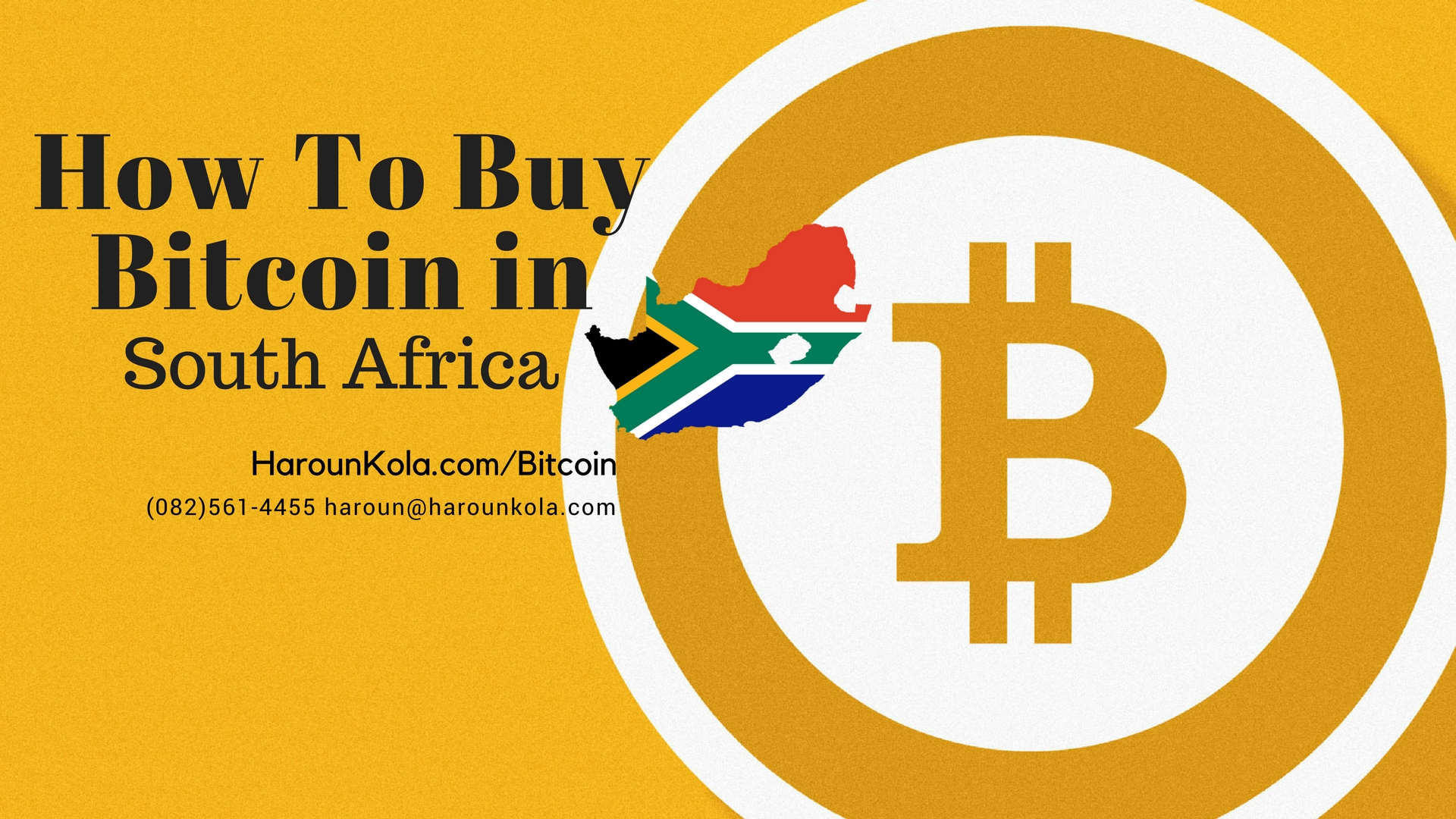 Buy bitcoins in south africa crypto currency reddit videos
