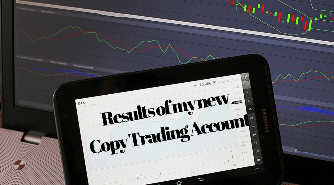 Forex trading changed my life