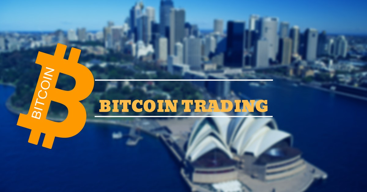 Bitcoin Trading With Only The Best Exchanges & Brokers