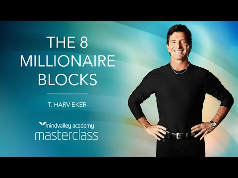 How To Undo The 8 Spiritual Blocks That Are Holding You Back From Getting Really Rich