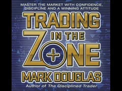 """Download """"Trading In The Zone"""""""