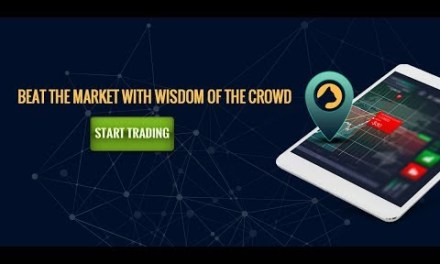 Why You Should Consider The CM Trading CopyKat Trading System