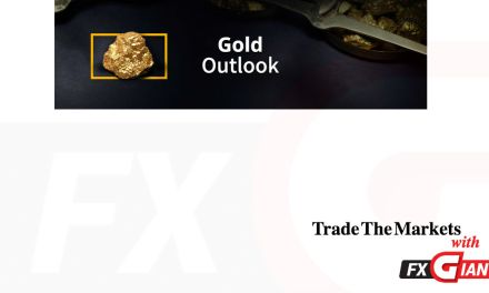 Has Bullion lost its powers as a safe haven?