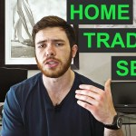Trading setup for trading Indices, Forex, Stocks, Commodities