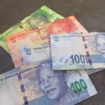 Is South Africa's Lending sector  doomed?