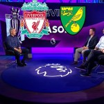 Liverpool vs Norwich City Match Prediction, team news, lineups #LFC