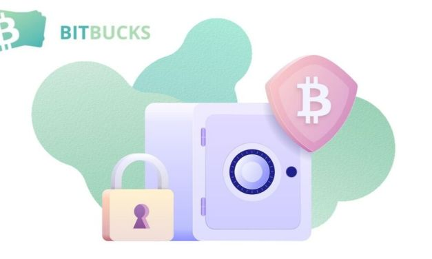 Bitcoin Instant Payment Platform BitBucks now completed with Android Wallet