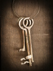 http://www.dreamstime.com/royalty-free-stock-photography-skeleton-keys-image28661257