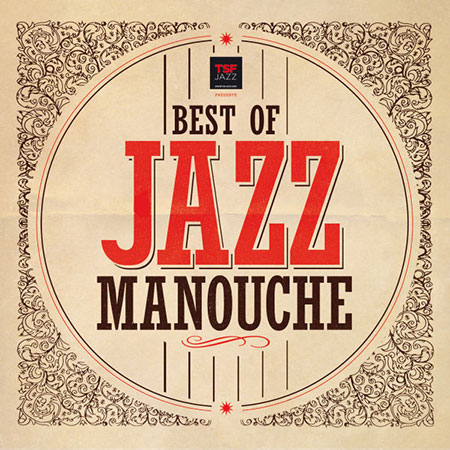 jazz_manouche