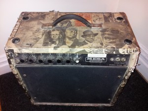 mesa-boogie-amp-customized-for-harmonica-b-300x225