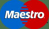 Maestro_logo.svg