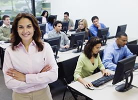 computer-training-thinkstockphotos-78747799-200x275