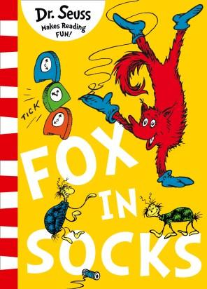 Seuss_Fox in Socks_PB (wS).indd
