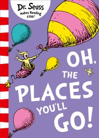 Seuss_Oh,ThePlaces_PB (wS).indd