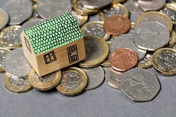 Housing borrowing cap now officially scrapped