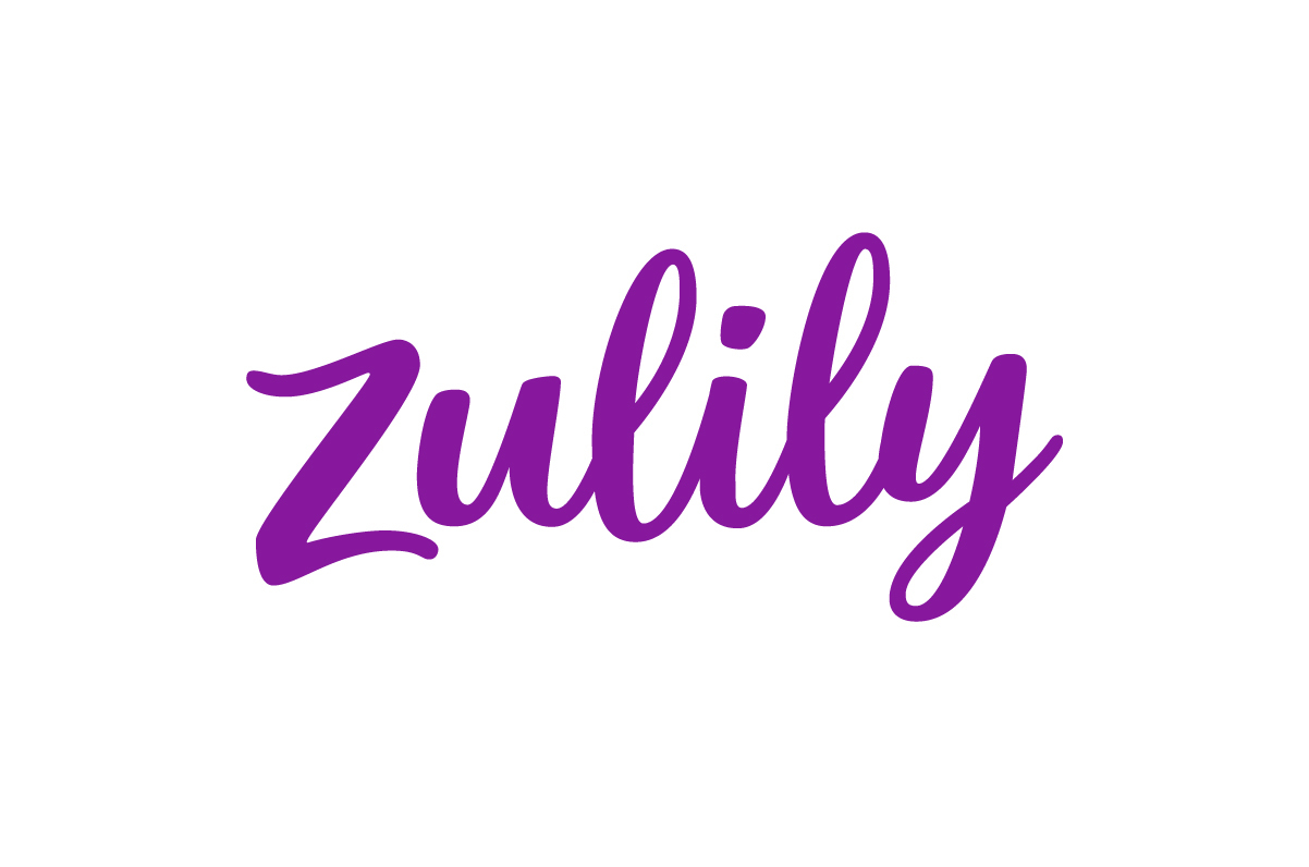 Zulily_Logo_DiscoveryPurple_RGB
