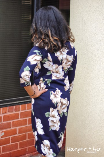 blog-w2w-blog-tour-charleston-dress-v1-7291