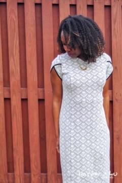 blog-wwj-hey-june-charleston-petal-sleeves-8034
