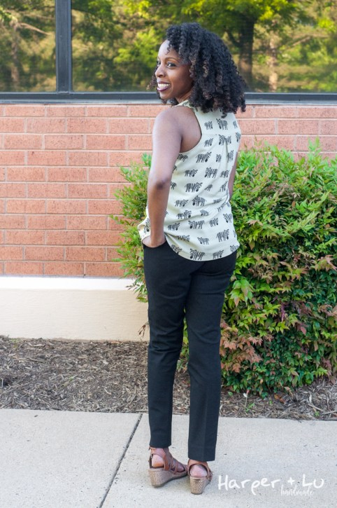 Blog - Liola Ella Top Review-0026