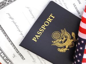 Immigrationand & Naturalization