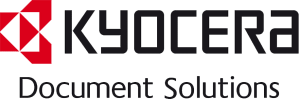 Kyocera image for managed print services