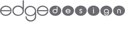 edge design logo, one of our office furniture manufacturers UK partners