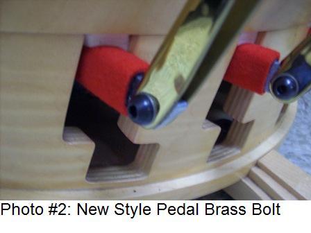 new-style-bolt