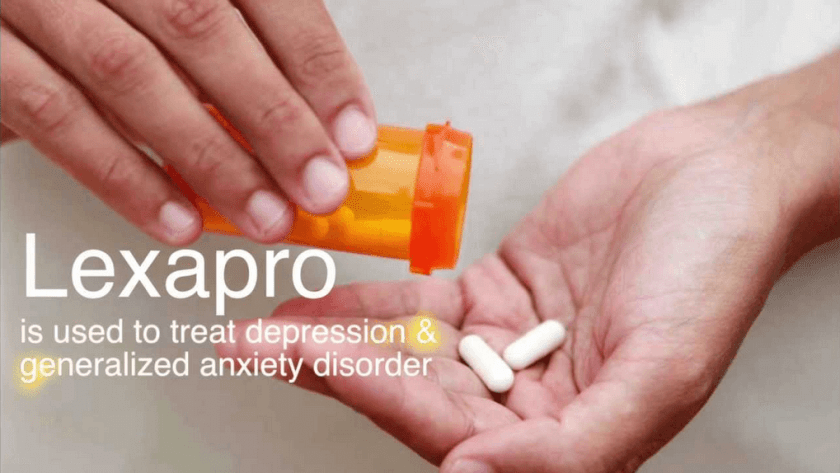 Lexapro Withdrawal Symptoms: How Long Do They Last?