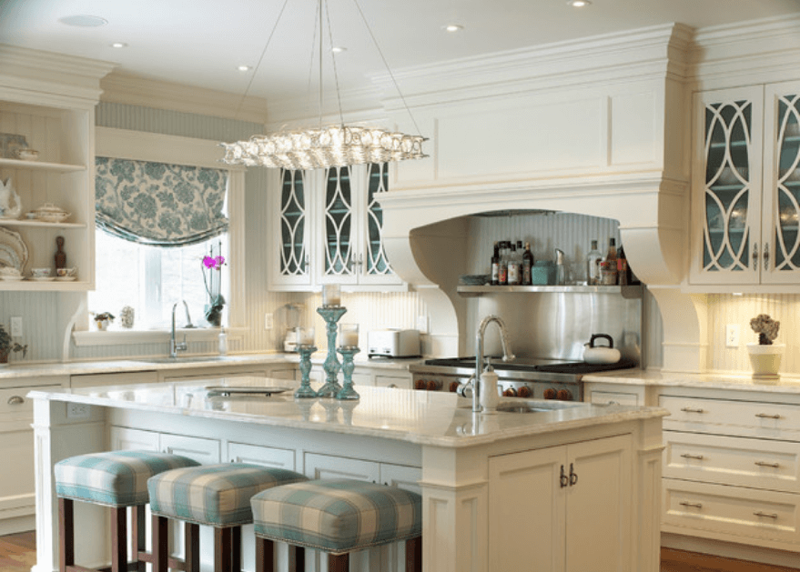 Unique Kitchen Cabinet Ideas Cheryl Scrymgeour Designs