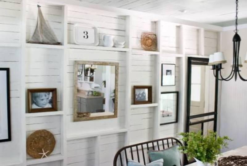 29+ Best Dining Room Wall Decor Ideas 2018 (Modern & Contemporary)