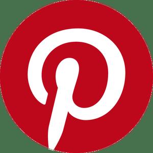 Harp Magazine Logo Pinterest
