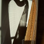Show of the Harp