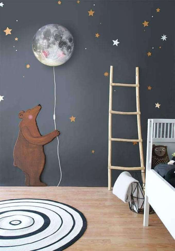 Baby Room Ideas Baby Room Ideas for Boys - Harppost.com