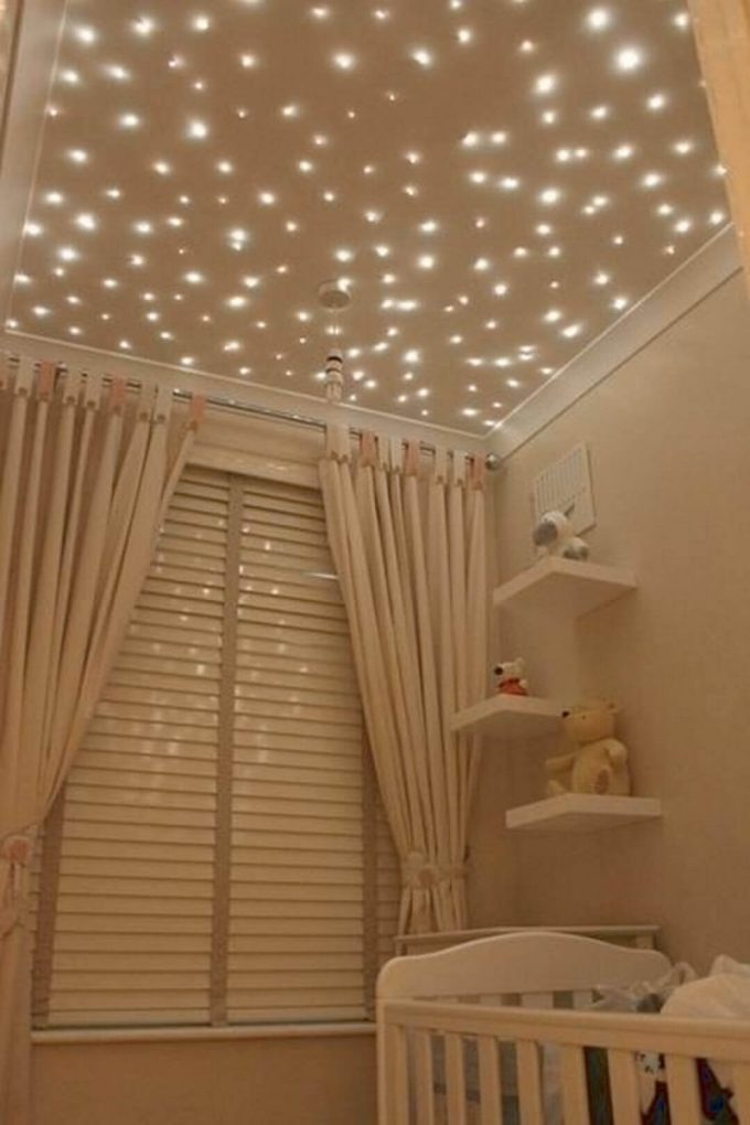 Baby Room Ideas Ceiling Design Ideas for Baby Room - Harppost.com