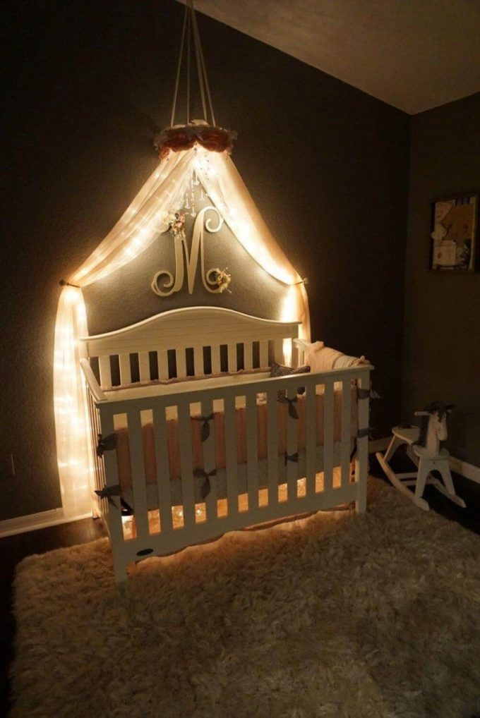 Baby Room Ideas Space to Spare for Baby bedroom Ideas - Harppost.com