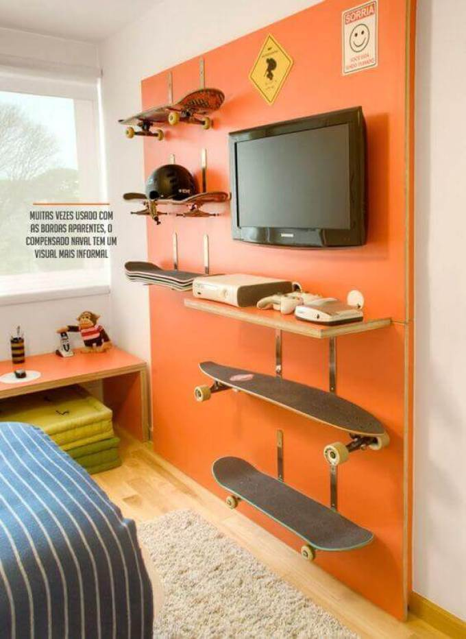Boys Bedroom Ideas Happy Room - Harppost.com