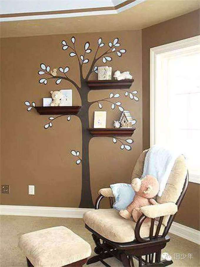 Kids Bedroom Ideas A Room for The Future - Harppost.com