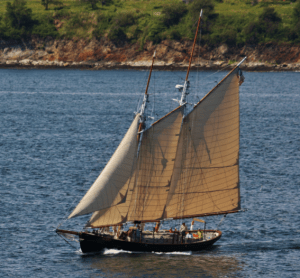 Harpswell Boating & Marine Services (1/6)
