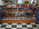 Shopping in Harpswell Maine (5/6)