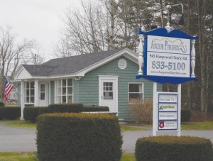 Harpswell Business and Personal Services (2/6)