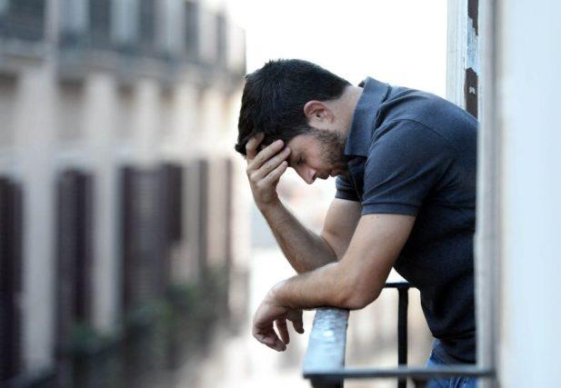 Panic Attacks Zoloft withdrawal symptoms harptimes.com