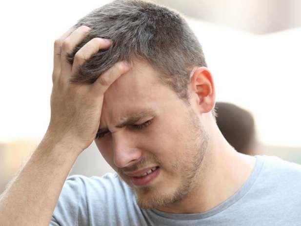 Zoloft withdrawal symptoms The Common Sensations of Brain Zaps - Harptimes.com