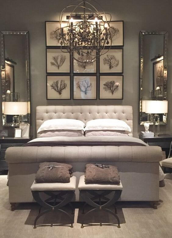 Master Bedroom Ideas 20