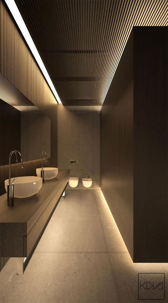 Bathroom Lighting Ideas Bathroom Lighting For Modern Vibes - Harptimes.com