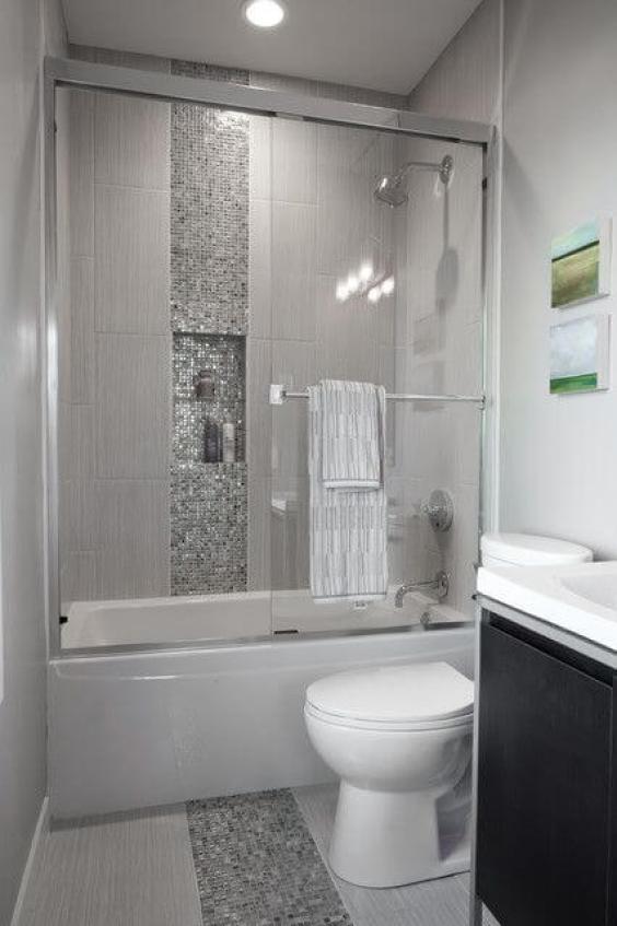 Guest Bathroom Ideas Steampunk Bathroom Design - Harptimes.com