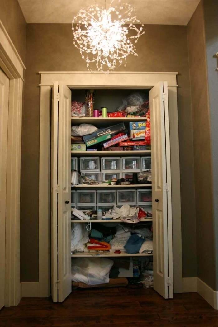 Best Small Basement Storage Ideas Closet Ikea Photos Pinterest